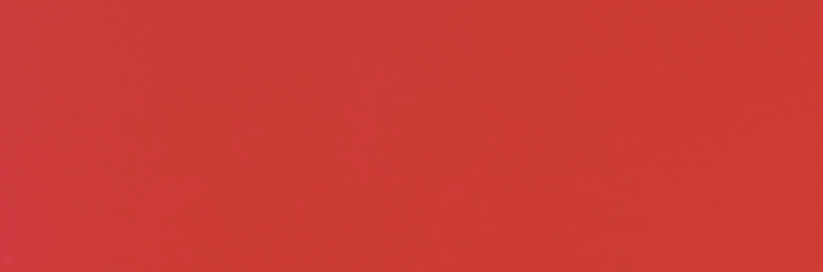 digital-perspective-unicolor-dynamic-red1