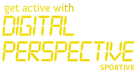Digital Perspective