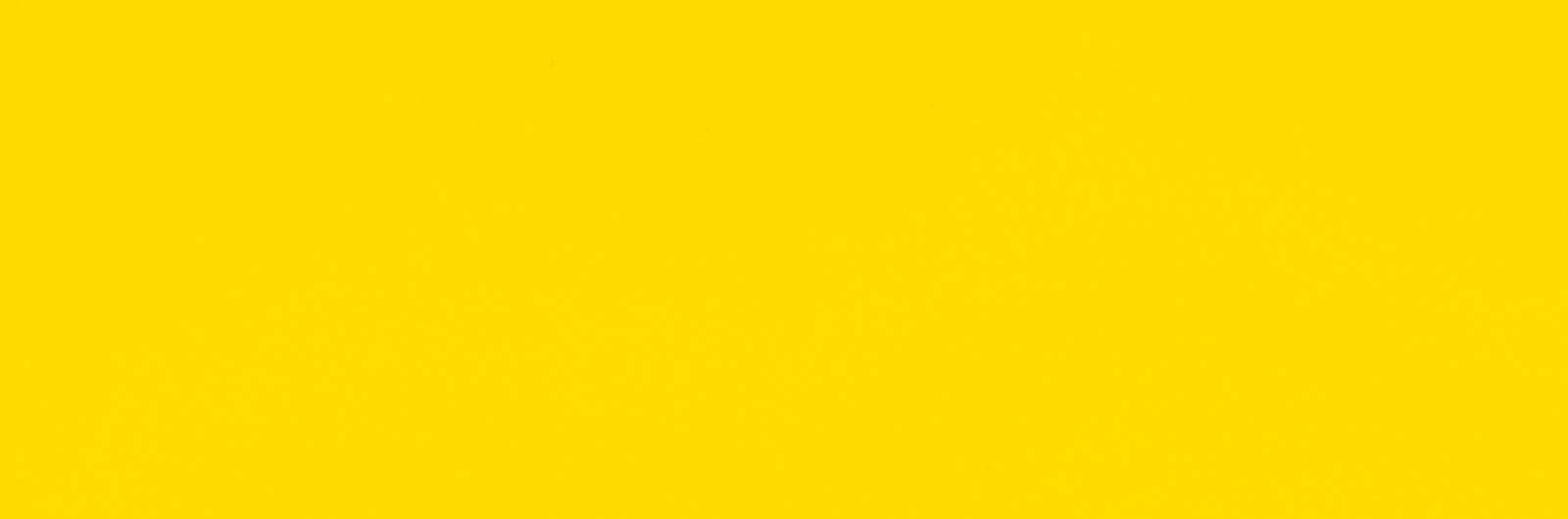 digital-perspective-unicolor-medal-yellow1