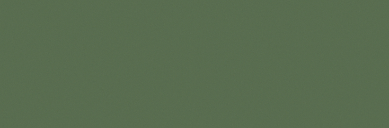 slider-structured-matrix-unicolor-intense-green