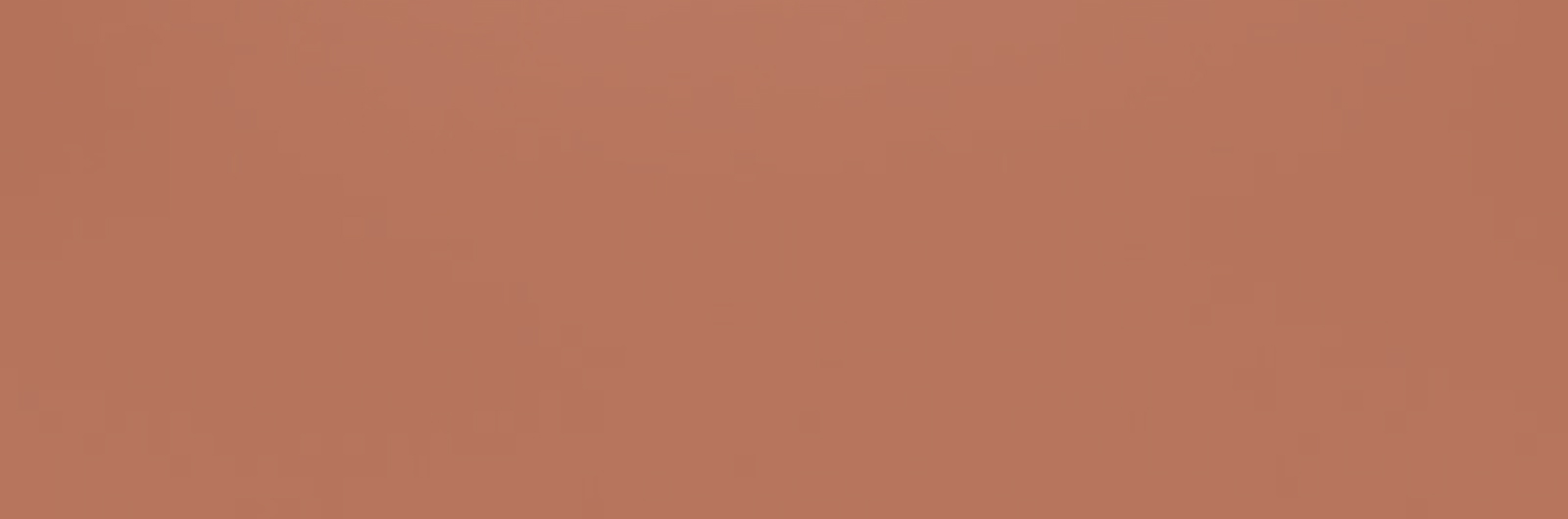 global-spirit-unicolor-terracotta-red1
